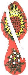 Bayburt uluslararası çiçek gönderme  Model Sepetlerden Seçme 9