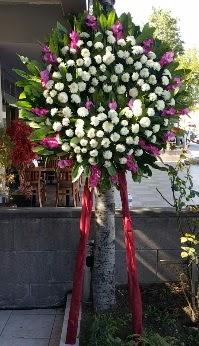Bayburt internetten çiçek siparişi  Cenaze Çelengi  Bayburt çiçek siparişi sitesi