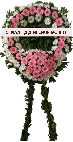 cenaze çelenk çiçeği  Bayburt internetten çiçek satışı
