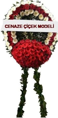 cenaze çelenk çiçeği  Bayburt çiçek online çiçek siparişi