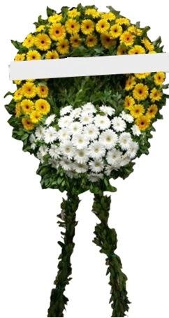 cenaze çelenk çiçeği  Bayburt uluslararası çiçek gönderme
