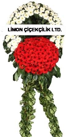 Cenaze çelenk modelleri  Bayburt çiçek servisi , çiçekçi adresleri