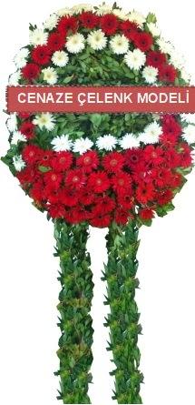 Cenaze çelenk modelleri  Bayburt hediye sevgilime hediye çiçek