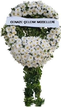 Cenaze çelenk modelleri  Bayburt internetten çiçek siparişi