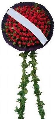 Cenaze çelenk modelleri  Bayburt çiçek siparişi sitesi
