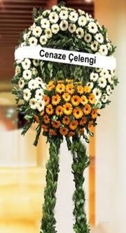Cenaze çelenk modelleri  Bayburt İnternetten çiçek siparişi