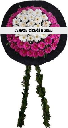 Cenaze çiçekleri modelleri  Bayburt çiçek servisi , çiçekçi adresleri