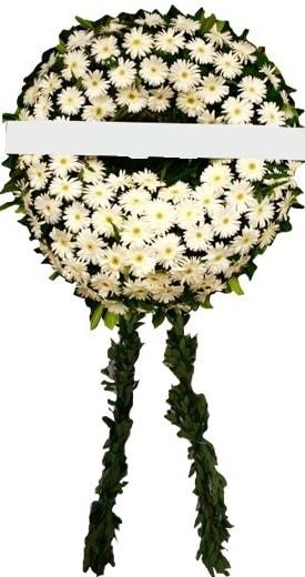 Cenaze çiçekleri modelleri  Bayburt internetten çiçek siparişi