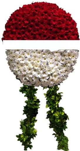 Cenaze çiçekleri modelleri  Bayburt kaliteli taze ve ucuz çiçekler