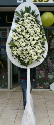 Tek katlı düğün nikah açılış çiçekleri  Bayburt çiçek gönderme