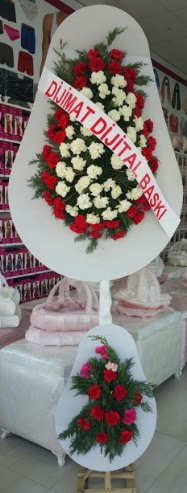 Çift katlı işyeri açılış çiçek modelleri  Bayburt çiçek siparişi vermek