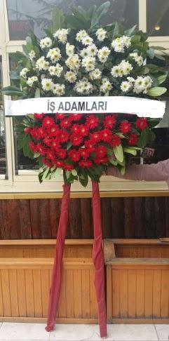 Cenaze çiçeği cenaze çiçek modelleri  Bayburt çiçek yolla