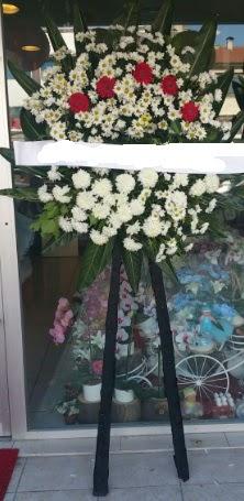 Cenaze çiçeği cenaze çiçek modelleri  Bayburt çiçek gönderme