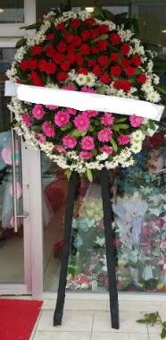 Cenaze çiçek modeli  Bayburt internetten çiçek siparişi