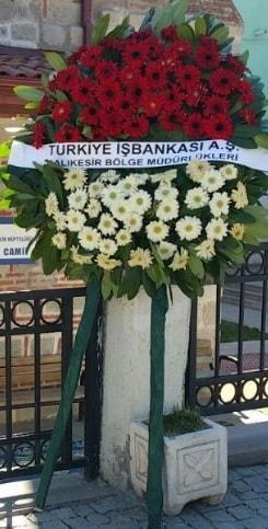 Cenaze çiçek modeli  Bayburt hediye sevgilime hediye çiçek