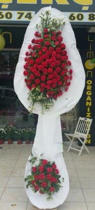 Düğüne nikaha çiçek modeli Ankara  Bayburt çiçekçi telefonları