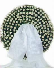 Bayburt çiçek mağazası , çiçekçi adresleri   sadece CENAZE ye yollanmaktadir