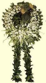 Bayburt kaliteli taze ve ucuz çiçekler  sadece CENAZE ye yollanmaktadir