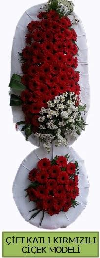 Düğün nikah açılış çiçek modeli  Bayburt çiçekçi telefonları