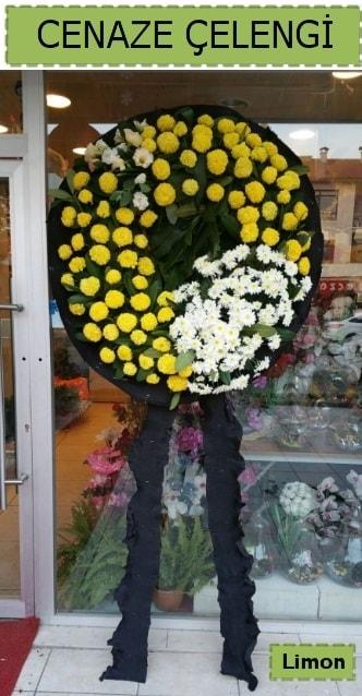 Cenaze çiçeği çelengi modelleri  Bayburt çiçek satışı