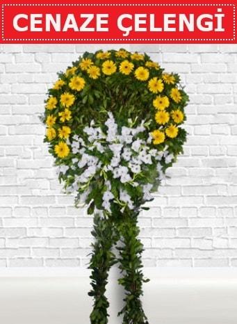 Cenaze Çelengi cenaze çiçeği  Bayburt çiçek gönderme sitemiz güvenlidir